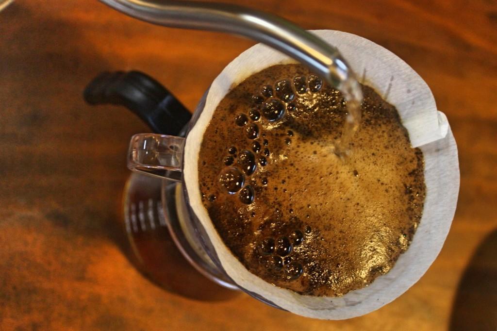 Resultado de imagem para coando café