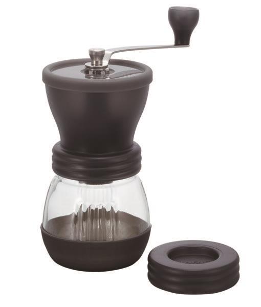 Moinho de Café Manual Hario