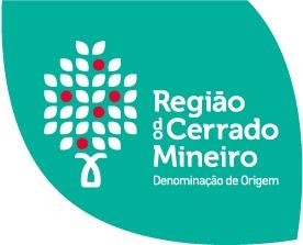 Logo Cerrado Mineiro