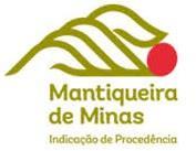 Selo Indicação de Procedência Mantiqueira de Mias