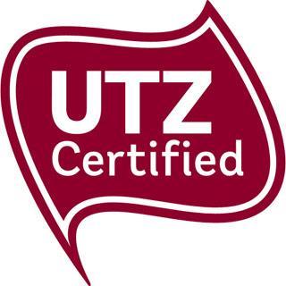 UTZ_certificado-grao-gourmet