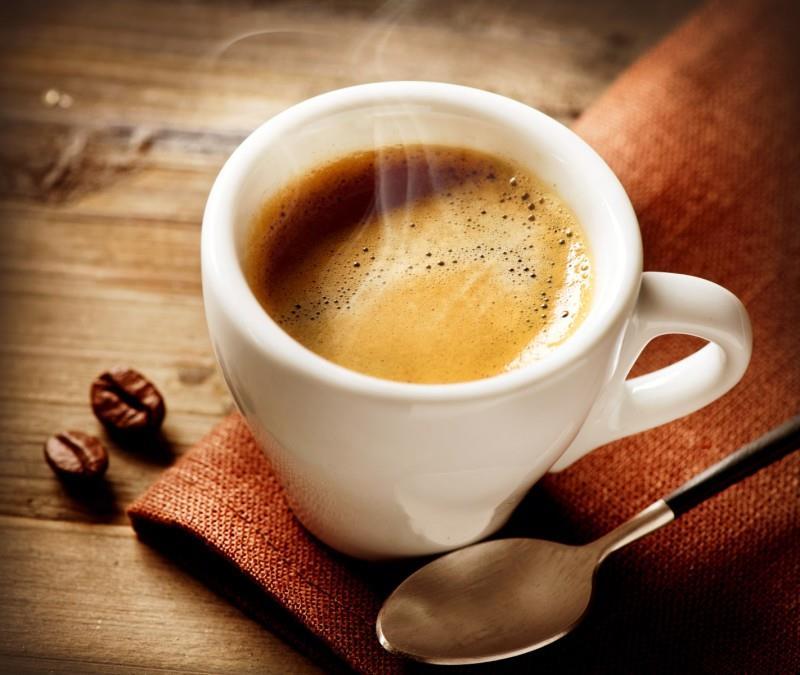 espresso_xicara