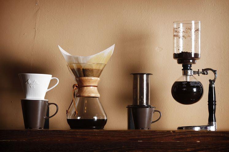 consumo2_cafe