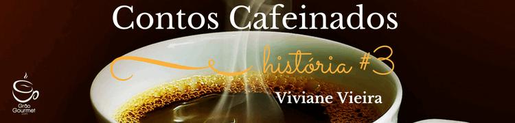 Viviane_Vieira_banner
