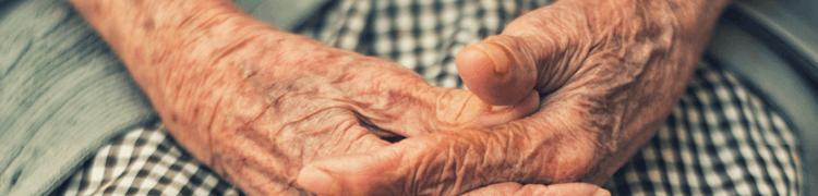 Café contra o Alzheimer
