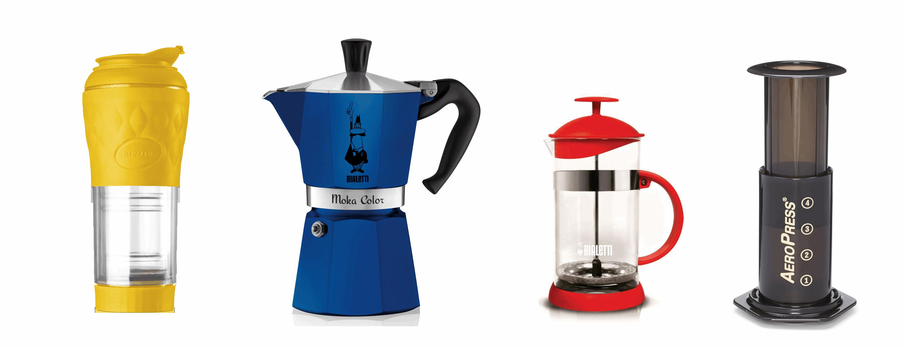 cafeteira-pressca-bialleti-prensa-francesa-blog