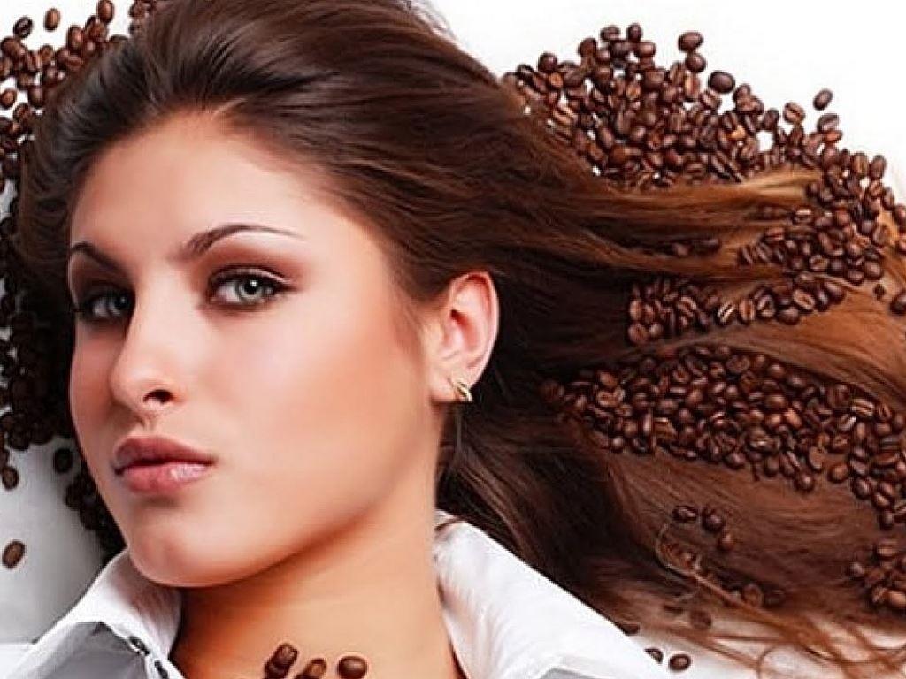 O café ajuda o cabelo a crescer: mito ou verdade? | Grão Gourmet