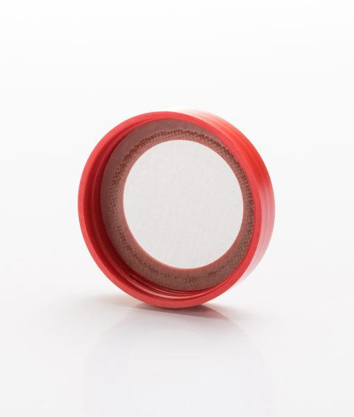 Filtro Vermelha Pressca