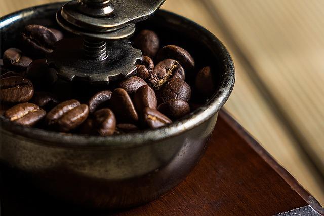 Quanto queremos um café gourmet, até o processo de torragem e moagem fazem a diferença