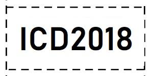 ICD2018