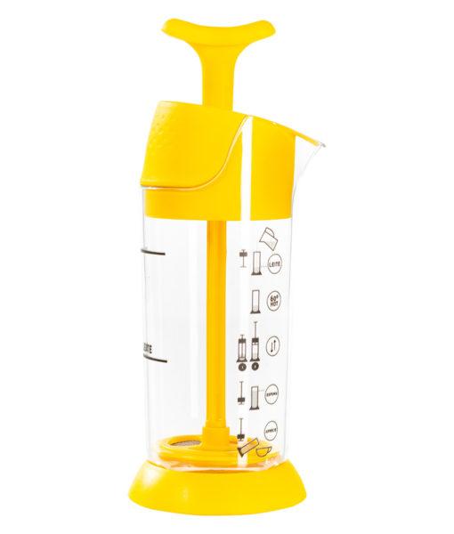 batedor-de-leite-Pressca-amarelo-1020x1200