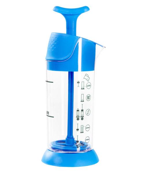 batedor-de-leite-Pressca-azul-1020x1200