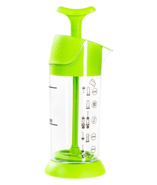 batedor-de-leite-Pressca-verde-1020x1200