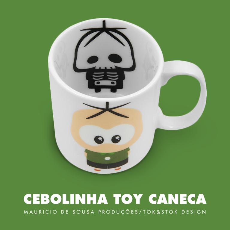 100 canecas criativas que vão deixar seu café mais gostoso  3e77e12210c39