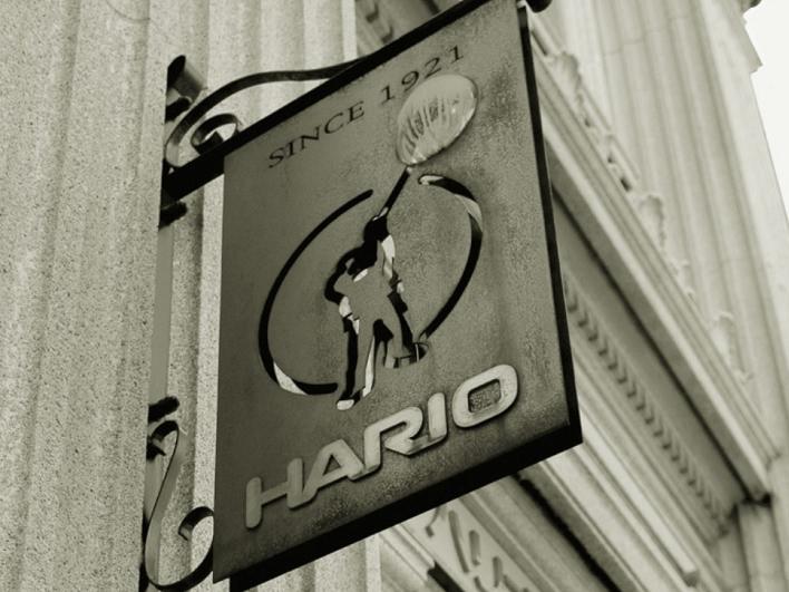 Hario Company