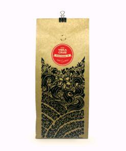 Café Sitio Vera Cruz embalagem