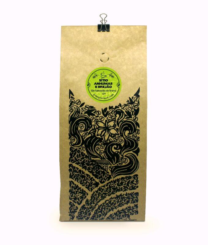 M86_embalagem café sitio anhumas e brejão